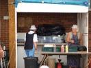 Sidmouth Regatta_46