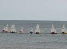 Sidmouth Regatta_49