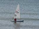 Sidmouth Regatta_33