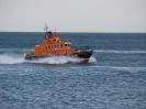 Sidmouth Regatta_54