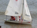 Sidmouth Regatta_61