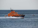 Sidmouth Regatta_55
