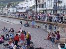 Sidmouth Regatta_99