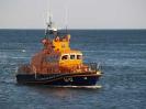 Sidmouth Regatta_56