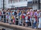 Sidmouth Regatta_102