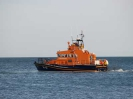 Sidmouth Regatta_148