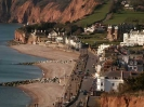 Sidmouth Scenes_4