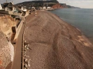 Sidmouth Scenes_6
