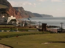 Sidmouth Scenes_8