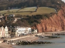 Sidmouth Scenes_9