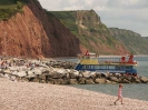 Sidmouth Scenes_54