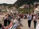 Sidmouth Scenes_36