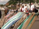 Sidmouth Scenes_11