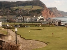 Sidmouth Scenes_15