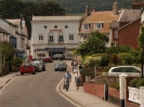 Sidmouth Scenes_87