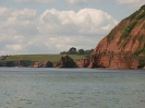 Sidmouth Scenes_27