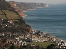 Sidmouth Scenes_17