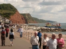 Sidmouth Scenes_41