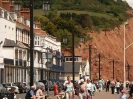 Sidmouth Scenes_59