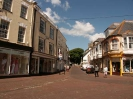 Sidmouth Scenes_24