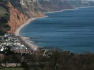 Sidmouth Scenes_20