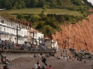Sidmouth Scenes_57