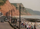 Sidmouth Scenes_82