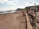 Sidmouth Scenes_65