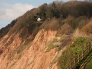 Sidmouth Scenes_10