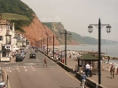 Sidmouth Scenes_85