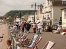 Sidmouth Scenes_96
