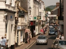 Sidmouth Scenes_92