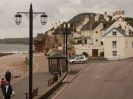 Sidmouth Scenes_56