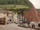 Sidmouth Scenes_52