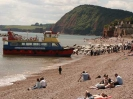 Sidmouth Scenes_46