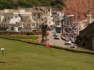 Sidmouth Scenes_53