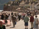 Sidmouth Scenes_64