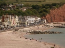 Sidmouth Scenes_21