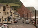 Sidmouth Scenes_58
