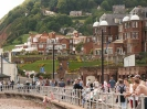 Sidmouth Scenes_44