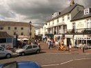 Sidmouth Scenes_70