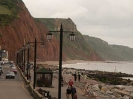 Sidmouth Scenes_55