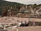 Sidmouth Scenes_42