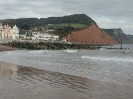 Sidmouth Scenes_285