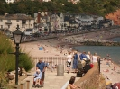 Sidmouth Scenes_254