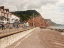 Sidmouth Scenes_294