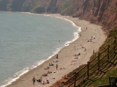 Sidmouth Scenes_153