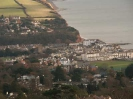 Sidmouth Scenes_290