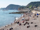 Sidmouth Scenes_415