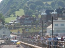 Sidmouth Scenes_492